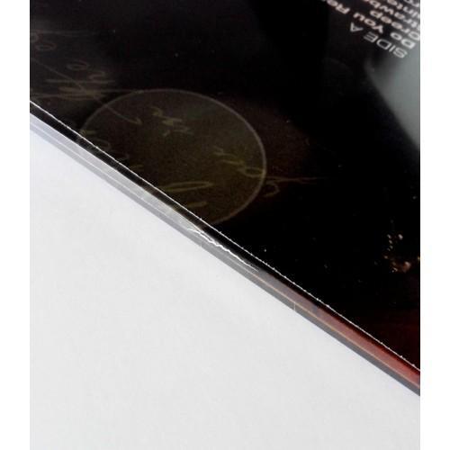 Картинка  Виниловые пластинки  Karen Souza – Essentials / LTD / VYN007 / Sealed в  Vinyl Play магазин LP и CD   08949 1