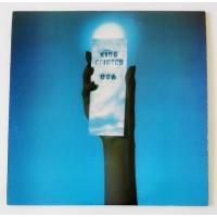 King Crimson – USA / P-10350A