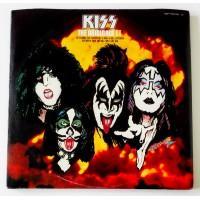 Kiss – The Originals II / VIP-5504-6