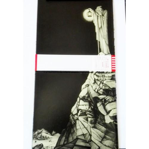 Картинка  Виниловые пластинки  Led Zeppelin – Led Zeppelin IV / P-10125A в  Vinyl Play магазин LP и CD   09858 3