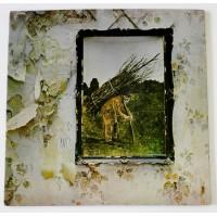 Led Zeppelin – Untitled / P-8166A