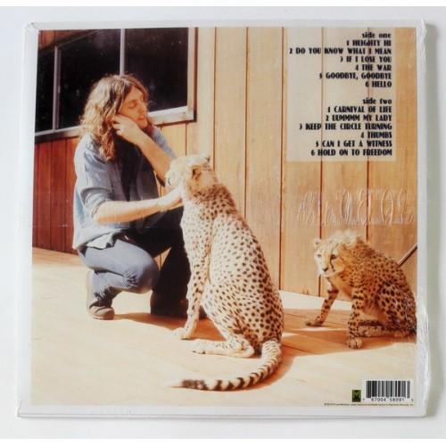 Картинка  Виниловые пластинки  Lee Michaels – Heighty Hi - The Best Of Lee Michaels / MFO 45809-1 / Sealed в  Vinyl Play магазин LP и CD   09722 1