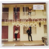 Little Big Town – Tornado / 509996 44288 1 9 / Sealed