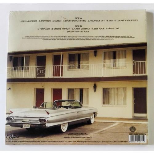 Картинка  Виниловые пластинки  Little Big Town – Tornado / 509996 44288 1 9 / Sealed в  Vinyl Play магазин LP и CD   09994 1