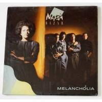 Matia Bazar – Melanchólia / ARLP/12426
