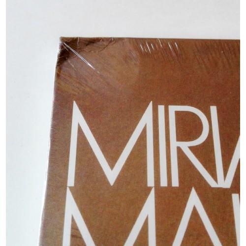 Картинка  Виниловые пластинки  Miriam Makeba – Pata Pata / STRUT180LP / Sealed в  Vinyl Play магазин LP и CD   09755 2