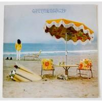 Neil Young – On The Beach / P-8421R