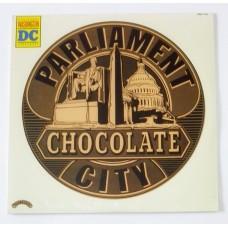 Parliament – Chocolate City / B0029703-01 / Sealed