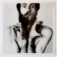 Peter Hammill – The Future Now / CA-1-2202