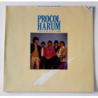 Procol Harum – The Collection / CCSLP 120