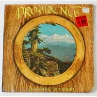 Providence – Ever Sense The Dawn / THS 9