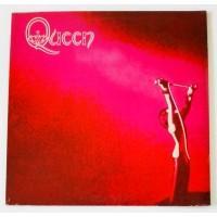 Queen –Queen / P-8427E