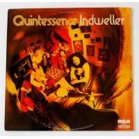 Quintessence – Indweller / SF 8317