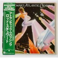 Rod Stewart – Atlantic Crossing / P-6547W