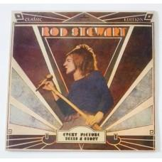 Rod Stewart – Every Picture Tells A Story / LTD / 535 513-4 / Sealed