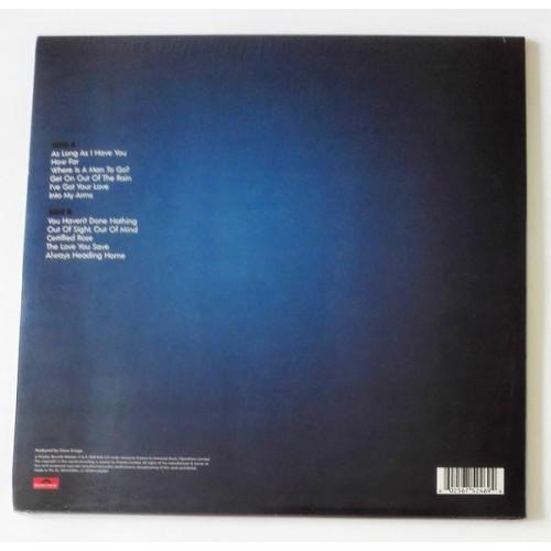 Картинка  Виниловые пластинки  Roger Daltrey – As Long As I Have You / 6752469 / Sealed в  Vinyl Play магазин LP и CD   09729 1
