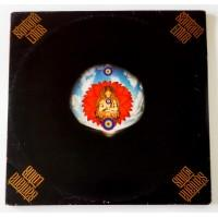 Santana – Lotus / 63AP 821~3