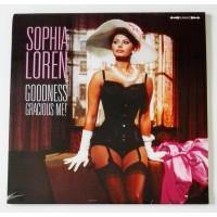 Sophia Loren – Goodness Gracious Me! / NOTLP226 / Sealed
