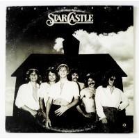 Starcastle – Real To Reel / AL 35441