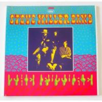 Steve Miller Band – Children Of The Future / LTD / 00602567239048 / Sealed