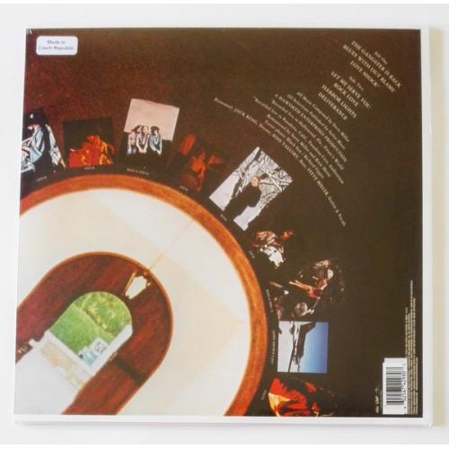 Картинка  Виниловые пластинки  Steve Miller Band – Rock Love / LTD / 00602567239086 / Sealed в  Vinyl Play магазин LP и CD   09737 1
