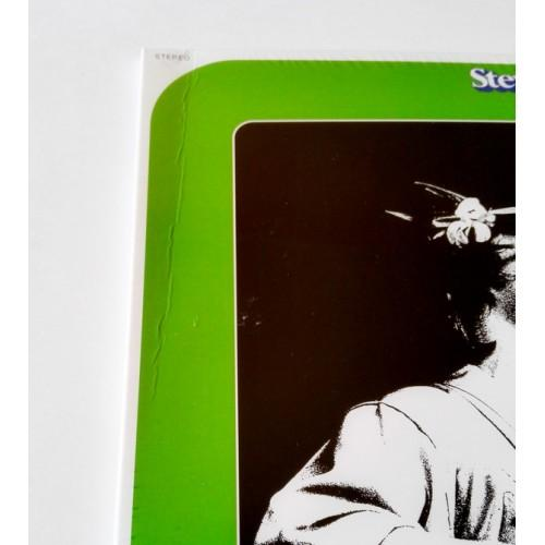 Картинка  Виниловые пластинки  Steve Miller Band – Rock Love / LTD / 00602567239086 / Sealed в  Vinyl Play магазин LP и CD   09737 2