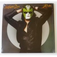 Steve Miller Band – The Joker / B0018590-01 / Sealed