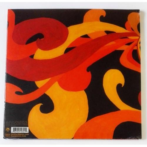 Картинка  Виниловые пластинки  The Black Keys – Chulahoma / FP 1032-1 / Sealed в  Vinyl Play магазин LP и CD   10006 3