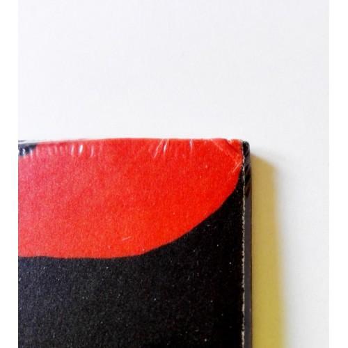 Картинка  Виниловые пластинки  The Black Keys – Chulahoma / FP 1032-1 / Sealed в  Vinyl Play магазин LP и CD   10006 2