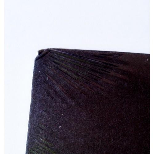 Картинка  Виниловые пластинки  The Black Keys – Chulahoma / FP 1032-1 / Sealed в  Vinyl Play магазин LP и CD   10006 1