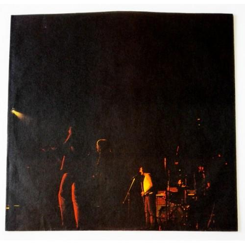 Картинка  Виниловые пластинки  The Moody Blues – Every Good Boy Deserves Favour / THS 5 в  Vinyl Play магазин LP и CD   09835 3