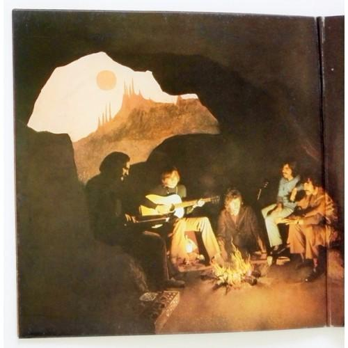 Картинка  Виниловые пластинки  The Moody Blues – To Our Childrens Childrens Children / THL 1 в  Vinyl Play магазин LP и CD   09863 2