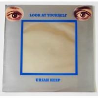 Uriah Heep – Look At Yourself / YS-2649-BZ