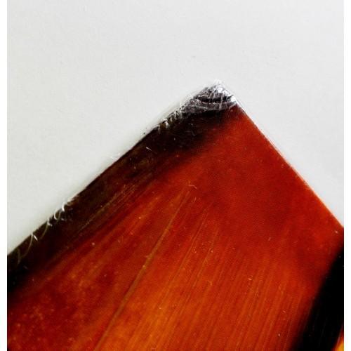 Картинка  Виниловые пластинки  Вадим Степанцов, Бахыт-Компот – The Best / LTD / Numbered / MIR300111 / Sealed в  Vinyl Play магазин LP и CD   09982 2
