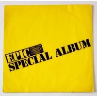 Various – Epic Special Album / SONF-01116