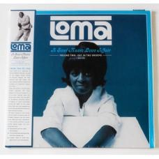 Various – Loma: A Soul Music Love Affair Volume Two: Get In The Groove 1965-1968 / FDR 625 / Sealed