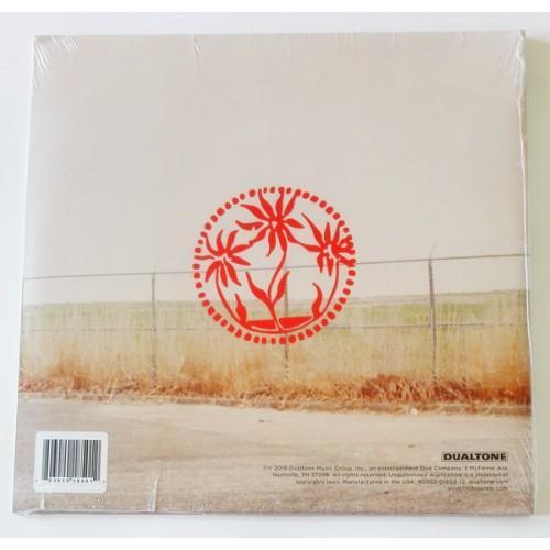 Картинка  Виниловые пластинки  Wild Child – Expectations / 80302-01850-12 / Sealed в  Vinyl Play магазин LP и CD   09734 1