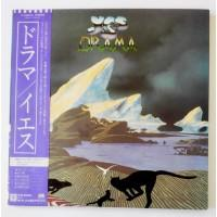 Yes – Drama / P-10854A