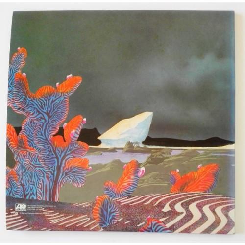 Картинка  Виниловые пластинки  Yes – Drama / P-10854A в  Vinyl Play магазин LP и CD   09865 5