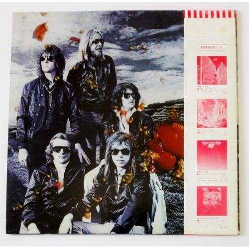 Картинка  Виниловые пластинки  Yes – Tormato / P-10572A в  Vinyl Play магазин LP и CD   09864 1